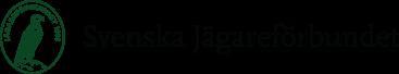 Svenska Jägareförbundet - Jägarbloggen