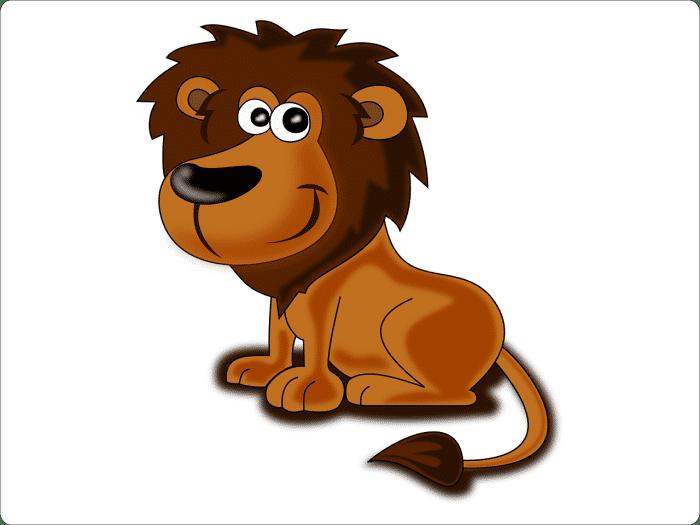 lion-564925_1280